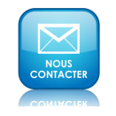 nous_contacter